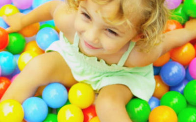 The advantages of early education – part 2