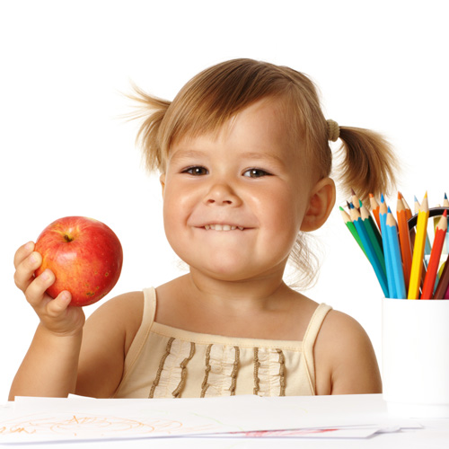 Early Childhood and Pre-Primary School Education is Essential