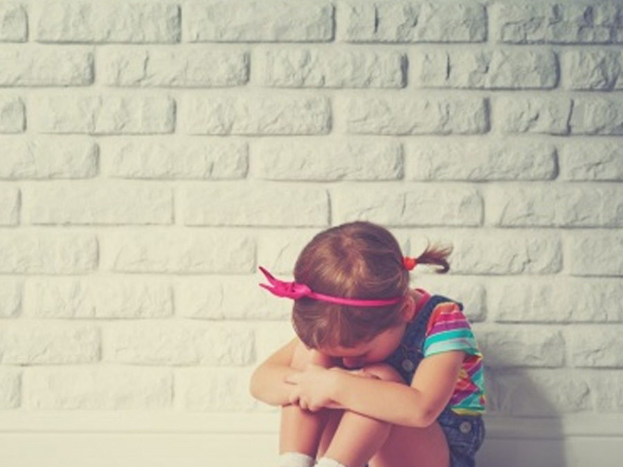 The Emotional Abuse of a Child