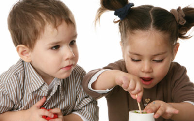 Why Parental Engagement is Important to Your Child's Future