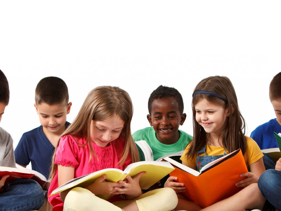What is Early childhood education?