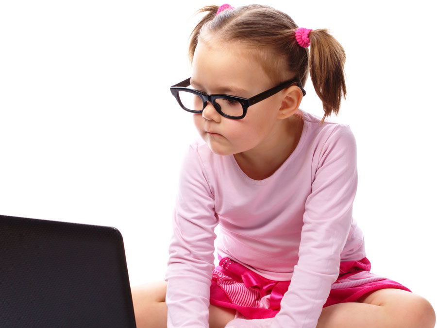 Early Childhood Education and Technology