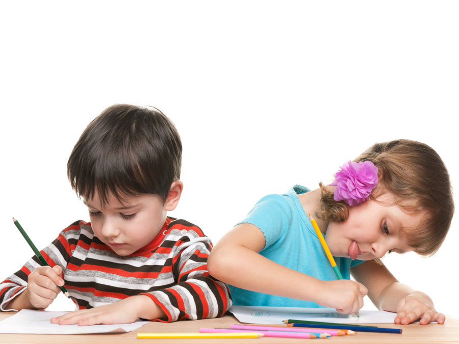 The quality of early education is important